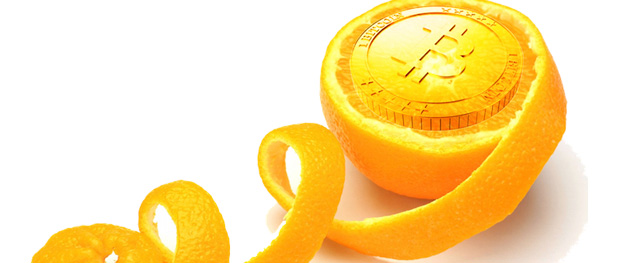 orange-mobile-sustine-bitcoin