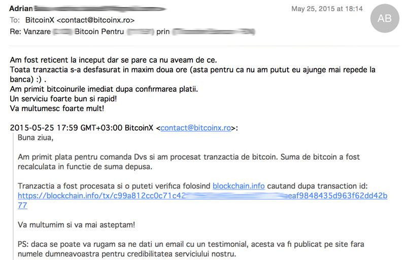 testimonial-client-bitcoinx-9