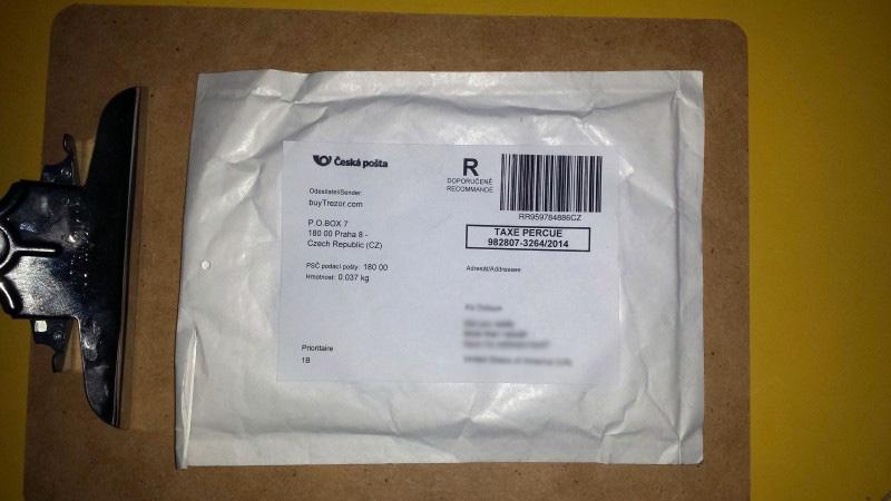 pachetul-trezor