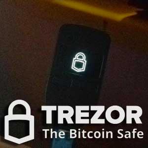 trezor-seiful-pentru-bitcoin